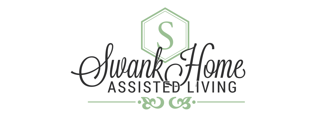 Swank Home Assisted Living - Zoda Design