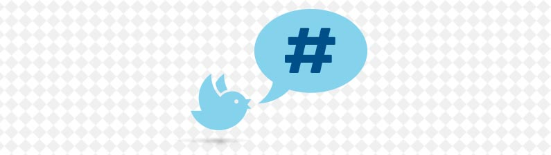 Twitter 101 for Small Businesses