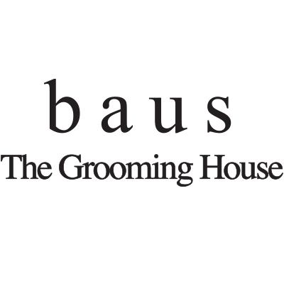 Baus the Grooming House - Zoda Design