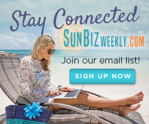 Sun Biz Weekly - Zoda Design