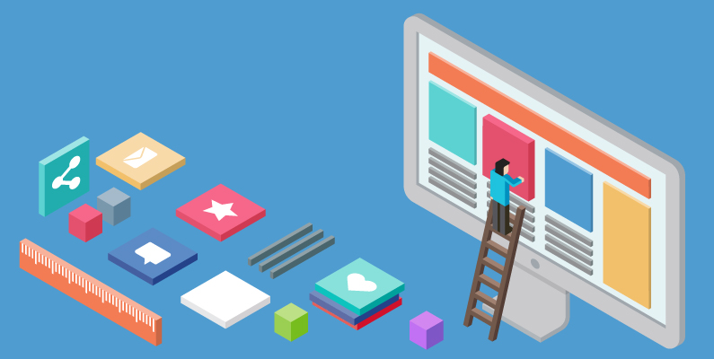 Website Usability & Why It's Important - Zoda Design