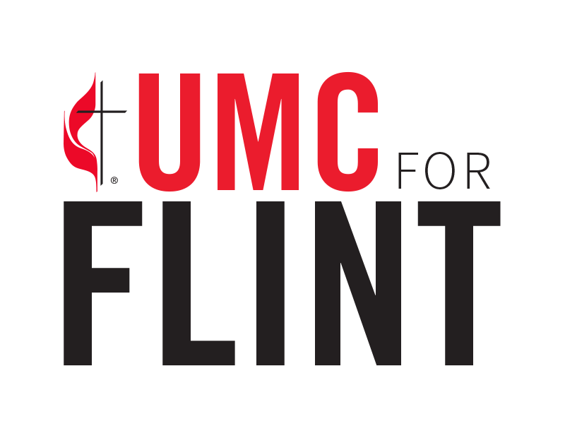 UMC for Flint - Zoda Design